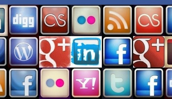 Social Media is Paramount: But Which One?