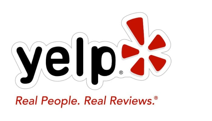 Your Business vs. The Bad Yelp Review