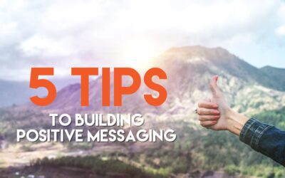 How to Make a Positive Impact on Social Media