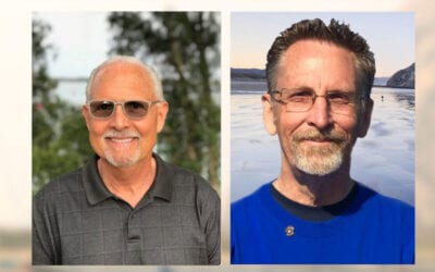 KSBY: Meet the candidates in the Morro Bay mayoral race