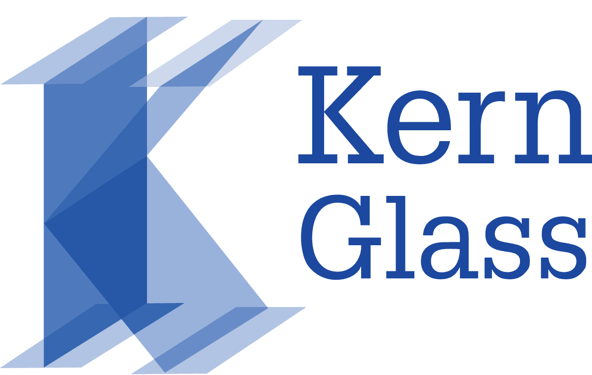 Kern Glass